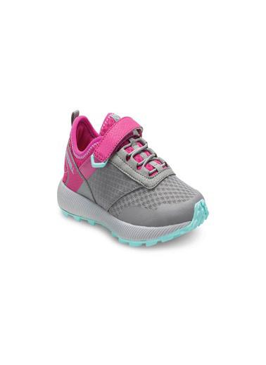 Merrell Spor Ayakkabı Gri
